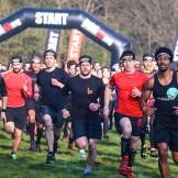 Epic 2018 Spartan Race Season Underway