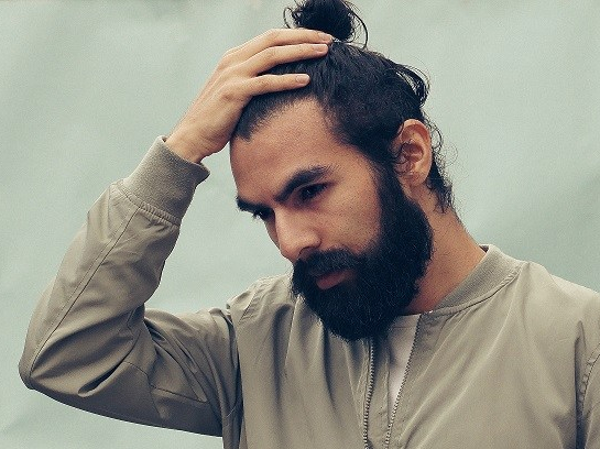 Men's Beard Care: Quick guide to choosing, growing and grooming your beard