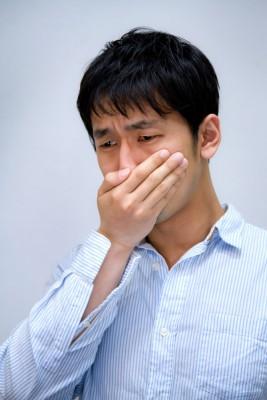 美肌を目指す男性が知るべき、肌トラブルの原因を突き止める方法