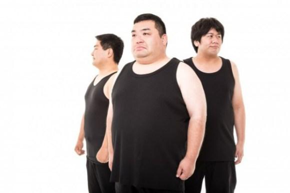 運動が苦手!時間がない!男性に人気のプロテインダイエット