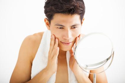 通販サイトで品質の良いクレンジング・洗顔商品を購入する方法