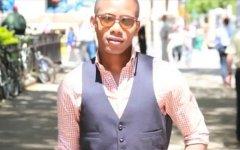 Sabir Peele on Philly360