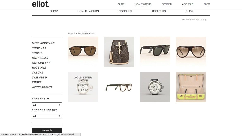 http://shop.eliotmens.com/collections/outerwear
