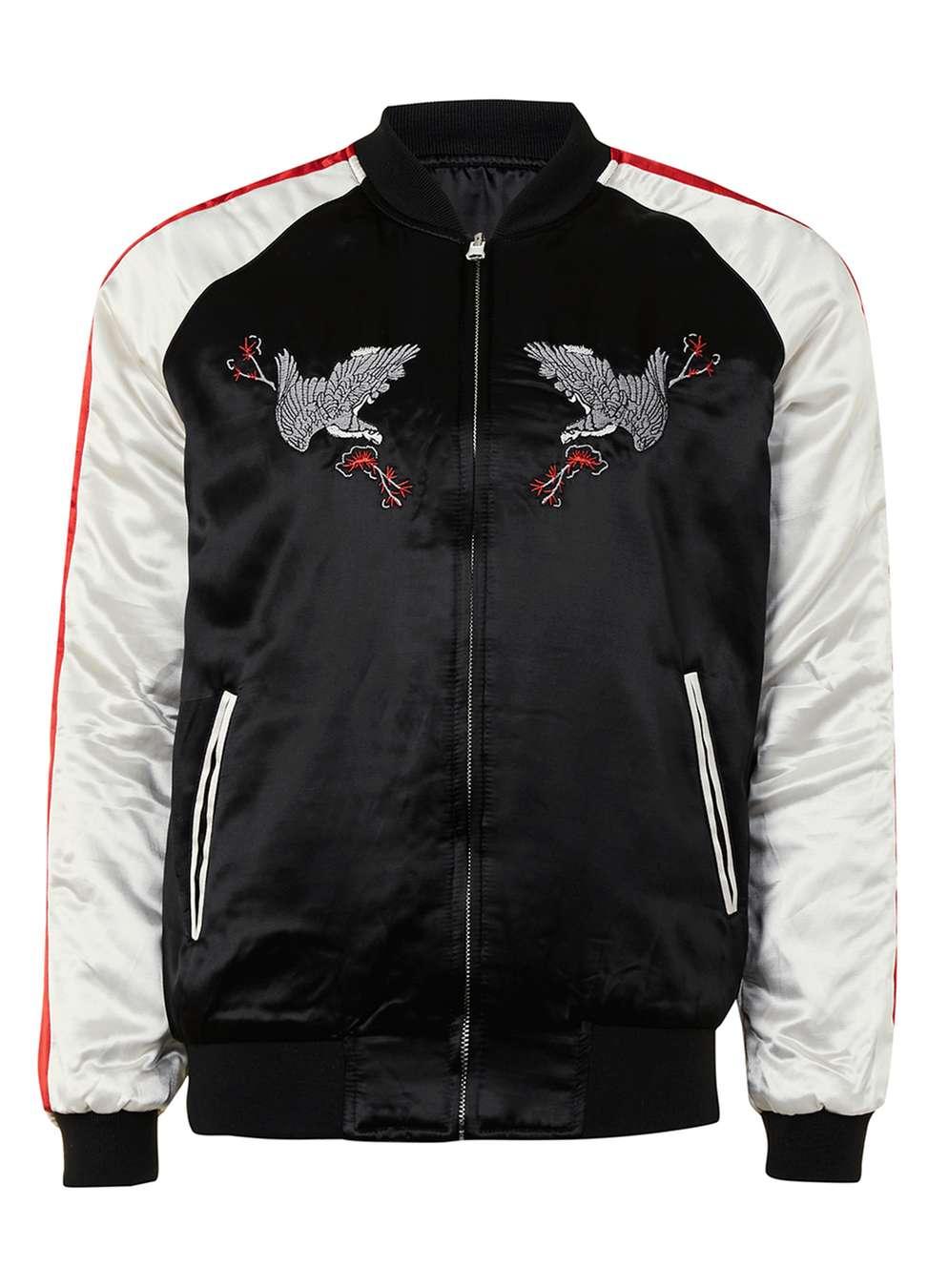souvenir-bomber-jacket-from-topman