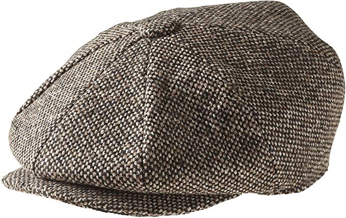 Peaky Blinders Hat