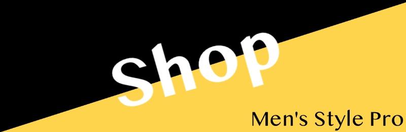 shop Men's Style Pro 2.5