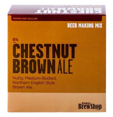 Beer Making Kit_Stocking Stuffers for Men Who Love Beer