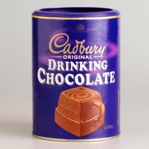 Cadbury-Drinking-Chocolate_Stocking-Stuffers-for-Men-who-are-snack-happy