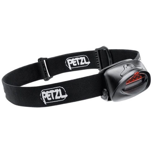 petzl-tactikka-plus_stocking-stuffers-for-men