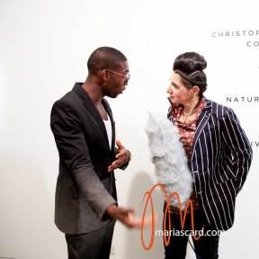 Tinie-Tempah---London-Collection-Men-Interview-2014-(34)