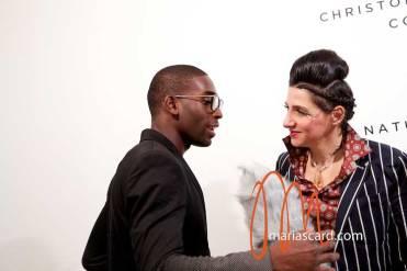 Tinie-Tempah---London-Collection-Men-Interview-2014-(41)