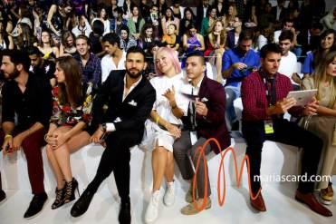 Dubai fashion forward 2014 (2)