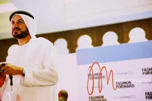 Dubai fashion forward Mohammed S Alhabatoor (2)