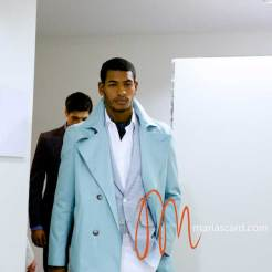 Markandspencersss15 London Collections Men Maria Scard MenStyleFashion (5)
