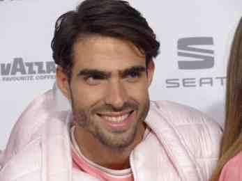 Juan Betancourt Havana Male Model 080 Barcelona Fashion week MenStyleFashion (18)