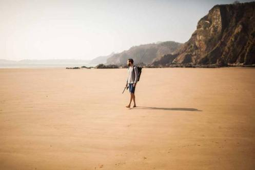 Finisterre---Monkstone-Point-Lookbook-36