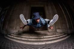 SkorpionDancer Hip Hop (1)