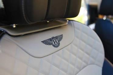 Bentley Bentayga MenStyleFashion 2017