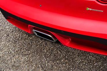 Jaguar-F-type-new-2-litre-7
