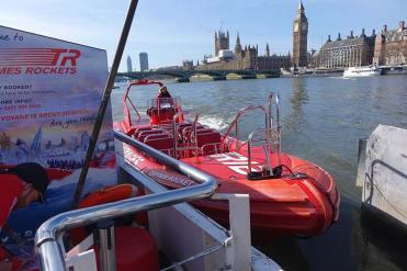 Thames-rockets-2
