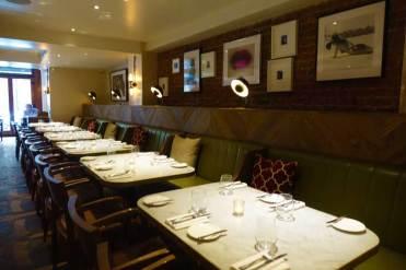 Maze Grill Park Walk - Gordon Ramsay Restaurants MenStyleFashion 2017 (11)