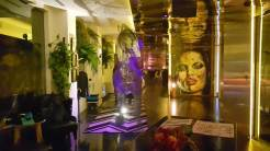 Adelphi Hotel Melbourne 2017 MenStyleFashion Review (5)