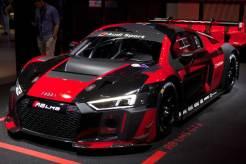 Audi-A8-World Premiere MenstyleFashion-2017-Barcelona (3)