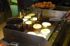 Shangri las Rasa Sentosa Singapore breakfast review (10)