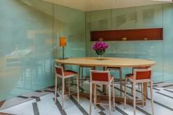 Crowne-Plaza-Bangkok--Club-Lounge-(10)