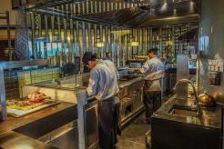 Panorama-restaurant-(6)
