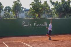 Puente Romano Resort Spa Marbella Spain MenStyleFashion 2017 (32)