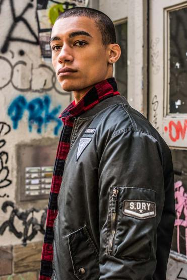 Superdry AW17 JAckets (12)