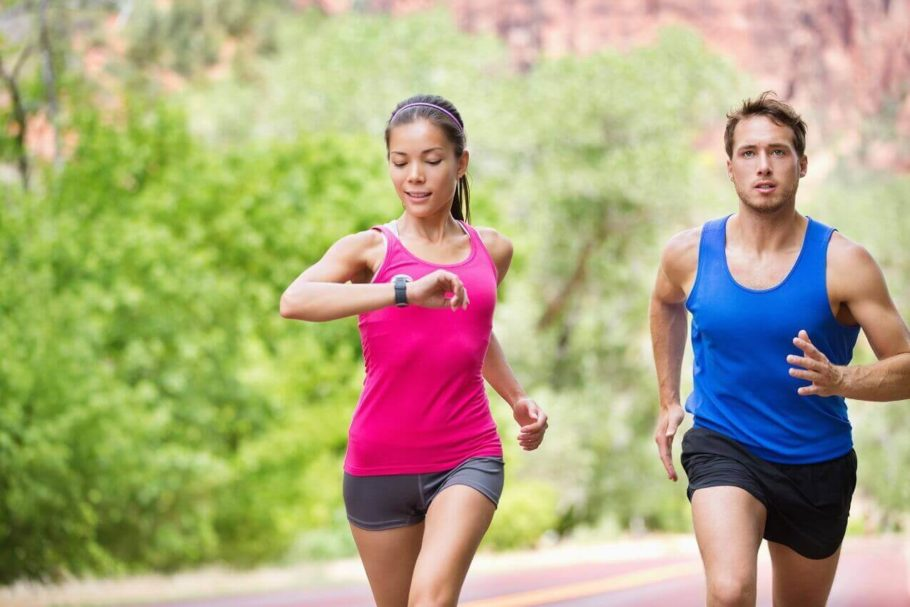 ghidul de pierdere în greutate din bangla cum să ajuți soțul să piardă în greutate