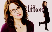 30-rock-liz-lemon-wallpaper