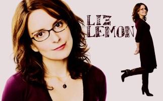 30-rock-liz-lemon-wallpaper