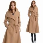 womens cashmere coats