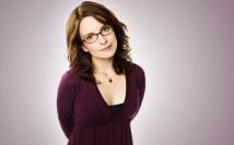 tina-fey-glasses-wallpaper--1280x800