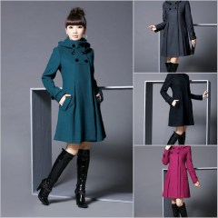 cashmere sport coats