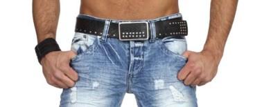 designer_jeans_men_grande
