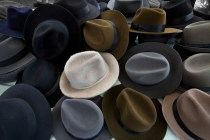 Hats for mens