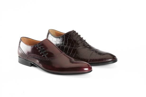 stylish-shoes-for-men