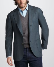 Cashmere-Silk-sport-Sport-Coat-Anytime