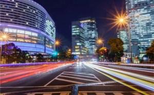 【横浜・新横浜】デリヘルドライバー求人の高収入が稼げるおすすめエリアを紹介