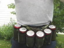 new-six-pack-beer-holster-belt-camouflage-nylon-717f371de446472fedaa0ff62206af1f