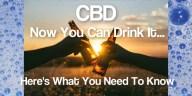 cbd soda