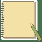 行動的家族療法の手続き(アセスメントと心理教育)