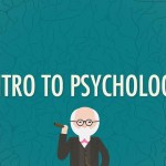 6 things you need to know about psychology!