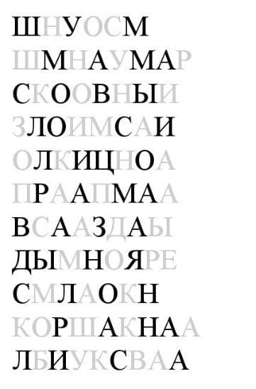 текст 24