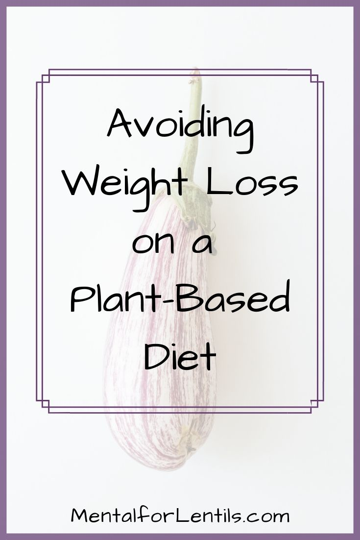pin image maintaining healthy weight
