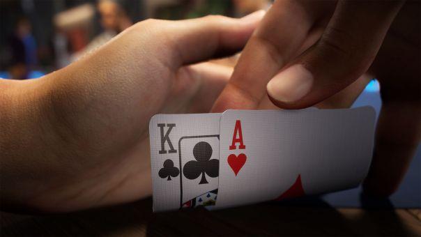 Poker Club 002